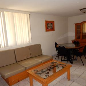 SuitesNavata-800x796-4