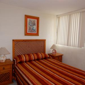 SuitesNavata-800x796-9